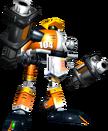 E-104--sonic-adventure