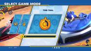 GameApp PcDx11 x64 2019-05-10 12-24-55-15 1557924138