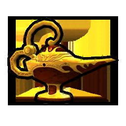 File:Genie Lamp SR.png