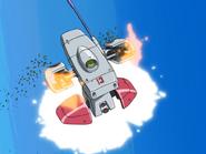 Guardbot ep 12
