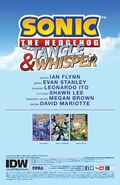 IDW TangleWhisper 4 preview 0