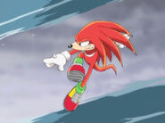L064knuckles