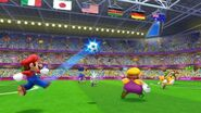 Mario-and-sonic-at-the-london-2012-olympics-14