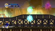 Metal Sonic White Park 08