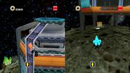 Planet Quest 23