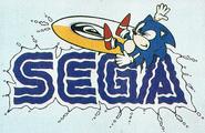 Quiksilver surf Sonic