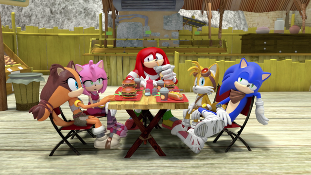 File:Remember you and Knuckles competed.png