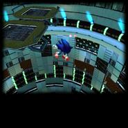 SA Super Sonic Story credits 8