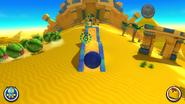 SLW Desert Ruins Z1 08