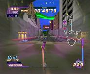 Sega Carnival 042