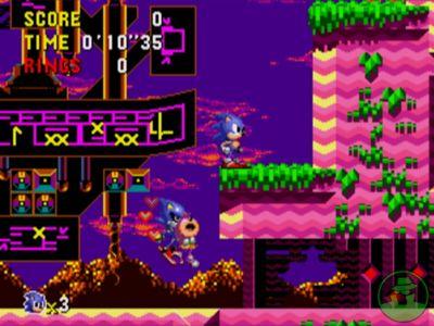 File:Sonic-gems-collection-CD.jpg