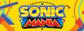 SonicMania-Steam
