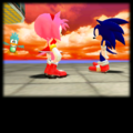 Thumbnail for version as of 18:38, February 5, 2016