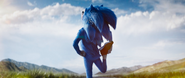 Sonic Film Trailer 11