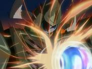 Sonic X ep 53 070