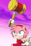 Sonic X ep 69 086