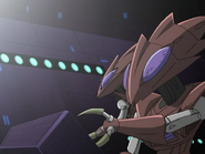 Sonic X ep 75 155
