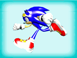 File:Sonic run (Sonic Riders - Babylon Story - Cutscene 1).png