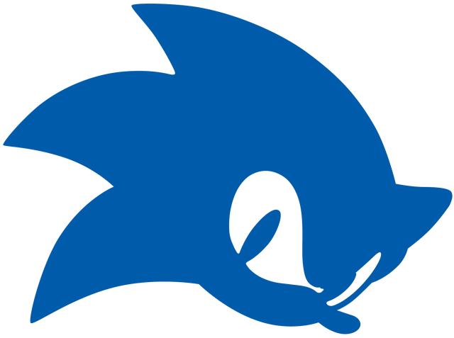File:Sonic tshirt head (1).png