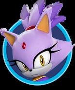 Speed Battle icon 12
