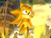 Super Sonic v2