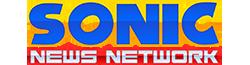 Komunitas Sonic Indonesia