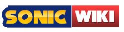 Sonic Wiki Lietuva