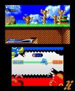 394px-Modern Sonic 4