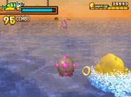 Aqua Blast gameplay 26