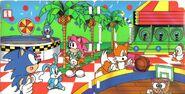 Gameworld page 01