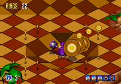 Gold-Shield-&-Blast-Attack