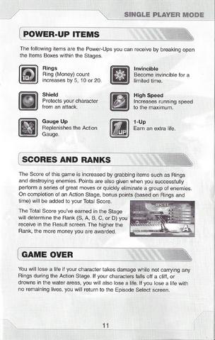 File:Manual0614.png