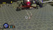 Mega Death Egg Robot faza 2 03