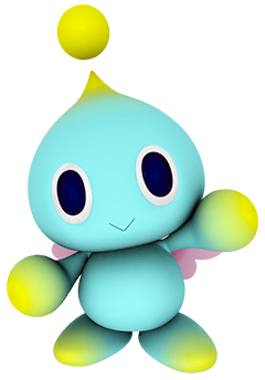Chao Sonic News Network Fandom Powered By Wikia