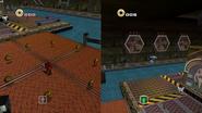Pool Quest 11