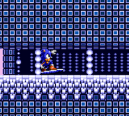 Robotnik Winter Act 2 08