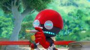 S1E30 orbot kazoo
