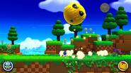 SLW Wii U Zazz boss 08