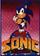 Early Sonic the Hedgehog cartoon