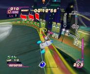 Sega Illusion 075