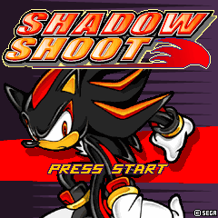 File:Shadow-shoot-title.png