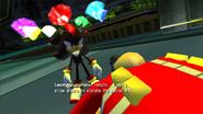 Shadow cutscene 60