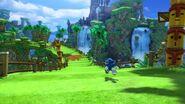 Sonic-Generations