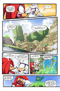 SonicForces Comic StressTest P2 1508366310