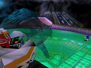 Sonic Adventure DC Cutscene 137