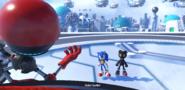 Sonic Forces cutscene 268