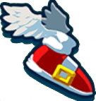 File:Sonic Jump Fever - Spring Shoes Powerup.png