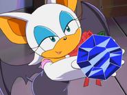 Sonic X ep 34 73