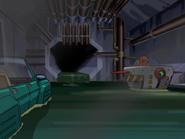 Sonic X ep 44 055