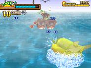 Aqua Blast gameplay 19